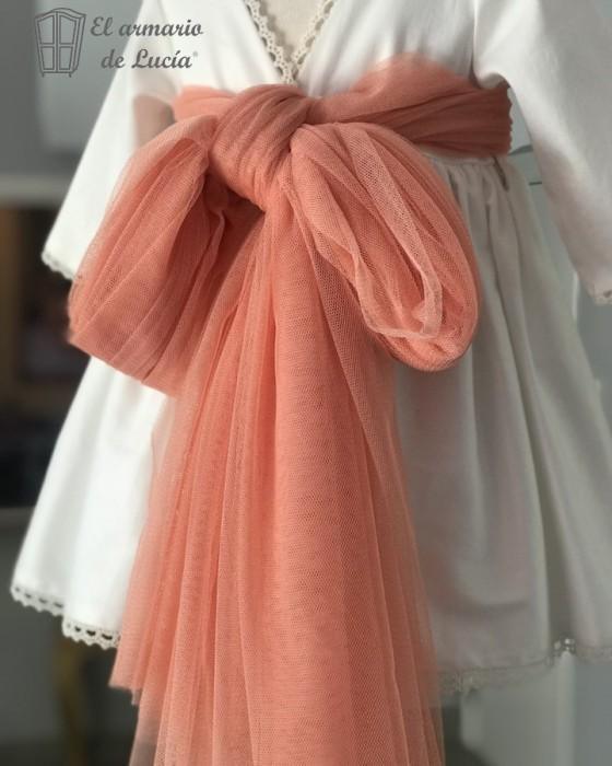 Blusa Fiorella